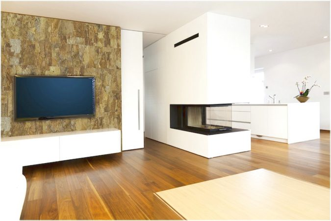 cork-wall-decor-675x451 20+ Hottest Home Decor Trends for 2020