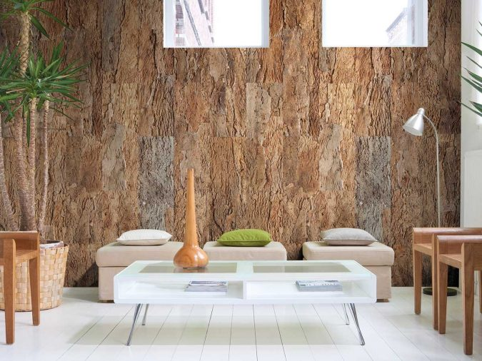 cork-wall-decor0-675x506 20+ Hottest Home Decor Trends for 2017