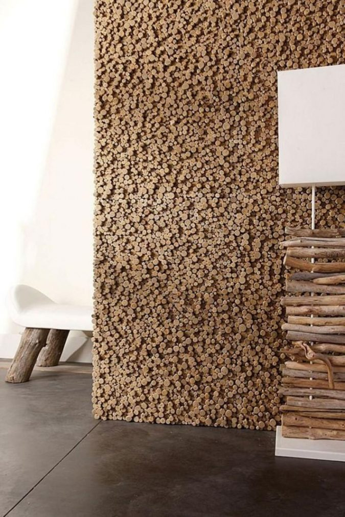 cork-wall-decor3-675x1013 20+ Hottest Home Decor Trends for 2020