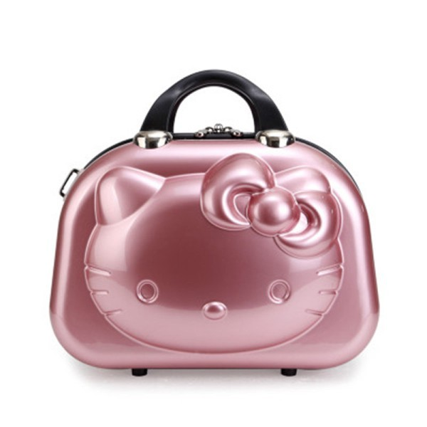 cosmetic-bags 39+ Most Stunning Christmas Gifts for Teens 2020