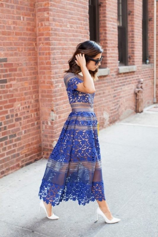 crochet-outfit-ideas-4 15+ Best Spring & Summer Fashion Trends for Women 2020