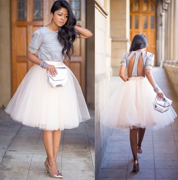 cutouts-10 15 Spring & Summer Fashion Trends for Women 2017