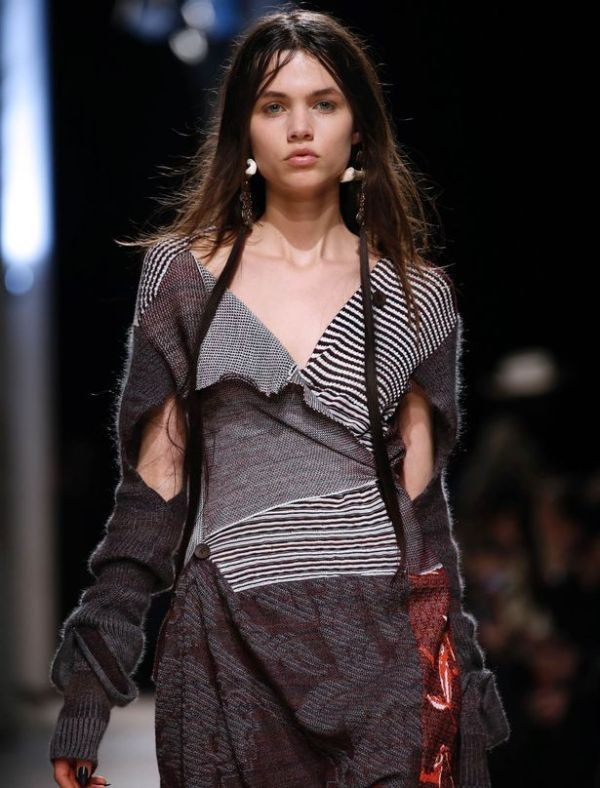 cutouts-8 15+ Best Spring & Summer Fashion Trends for Women 2020