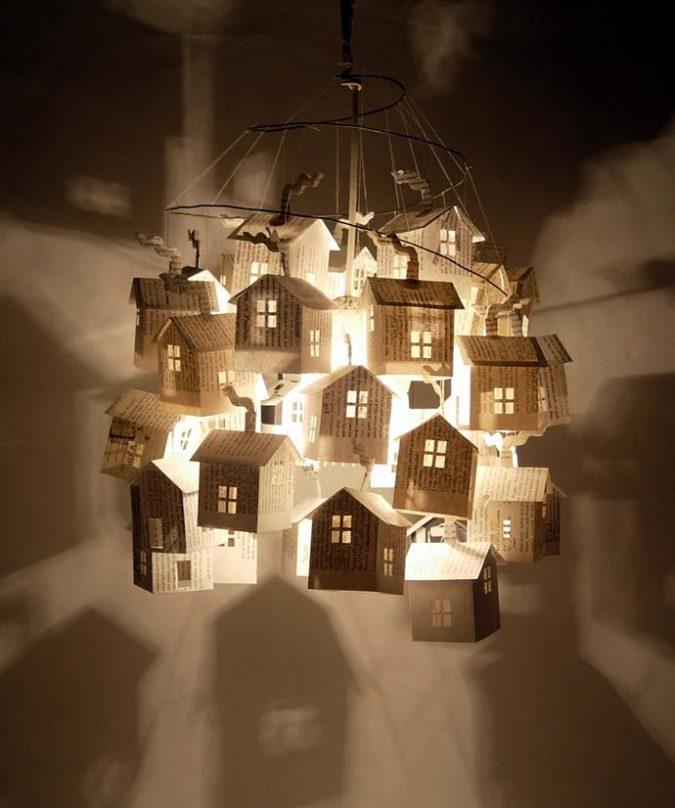diy-lighting-ideas-675x808 20+ Best Ceiling Lamp Ideas for Kids' Rooms in 2020