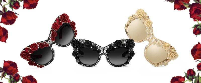 embellished-sunglasses-9 Best 10 Hottest Eyewear Trends for Men & Women 2020