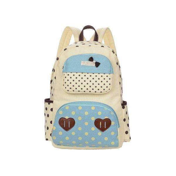 emoji-backpack-4 50 Affordable Gifts for Star Wars & Emoji Lovers