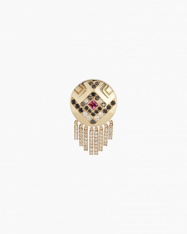emoji-jewelry-4 50 Affordable Gifts for Star Wars & Emoji Lovers