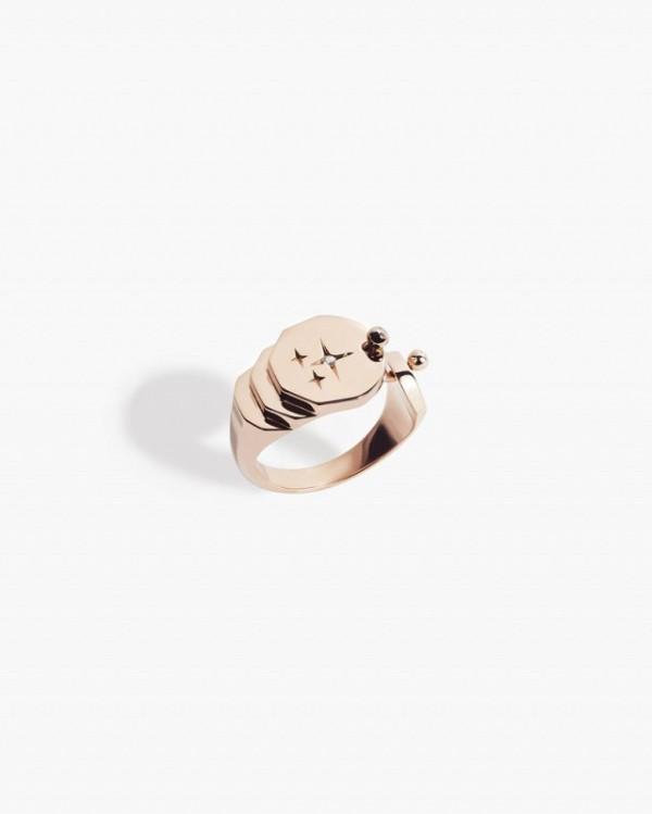 emoji-jewelry-5 50 Affordable Gifts for Star Wars & Emoji Lovers