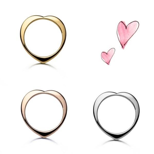 emoji-jewelry-9 50 Affordable Gifts for Star Wars & Emoji Lovers