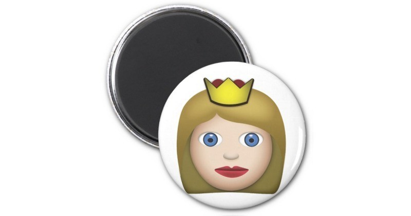 emoji-magnet 50 Affordable Gifts for Star Wars & Emoji Lovers