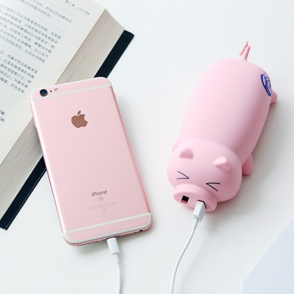 external-portable-battery-charger-2 39+ Most Stunning Christmas Gifts for Teens 2018