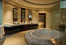 Photo of Latest Trends: Best 27+ Bathroom Mirror Designs