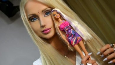 Photo of 6 Most Popular Barbie Girls in The World