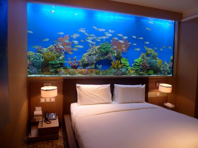 fish-tank-decor2-675x506 7 Design Ideas for Teens' Bedrooms