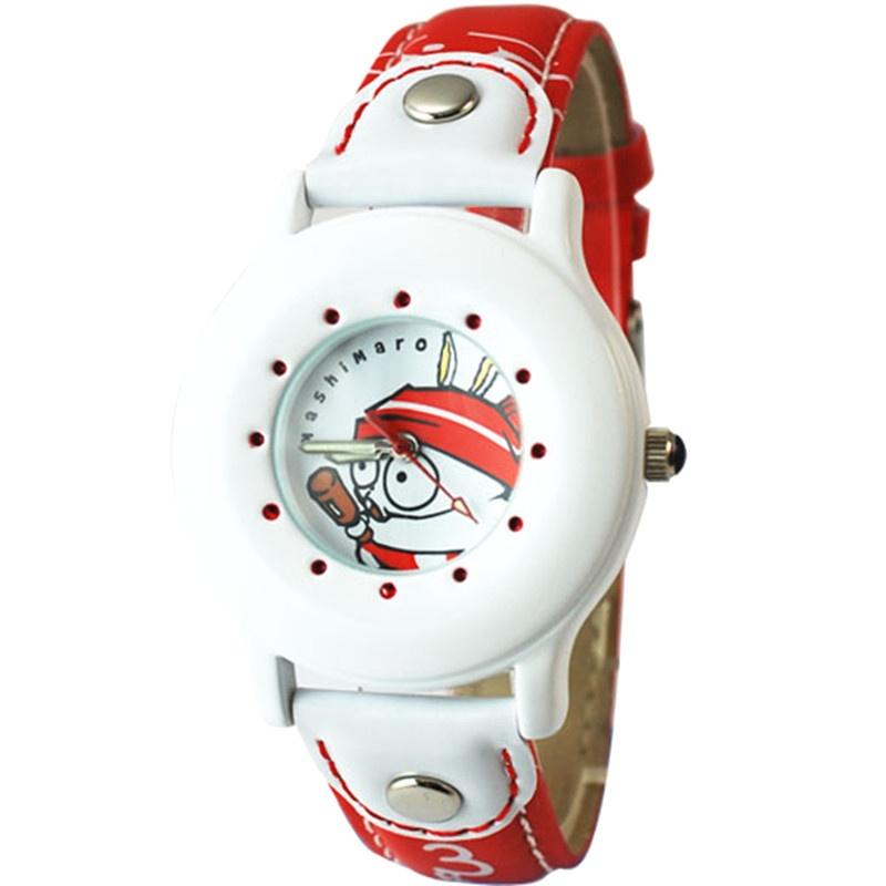 free-shipping-Luminous-kids-watches-boys-children-kids-girls-quality-watch 75 Amazing Kids Watches Designs