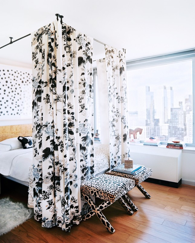 fringe-in-bedroom2 3 Tips to Help You Avoid Bankruptcy