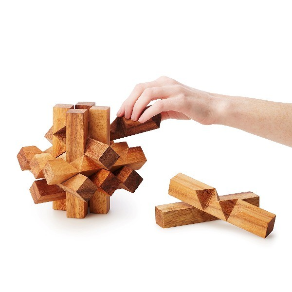giant-brain-teaser-puzzle 39 Most Stunning Christmas Gifts for Teens 2017