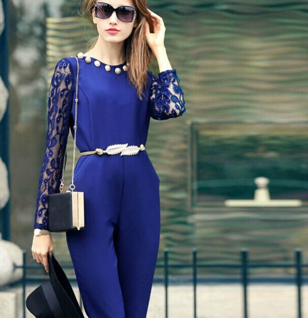golden-metallic-belt-8 50+ Hottest Fashion Trends for Teenage Girls in 2020