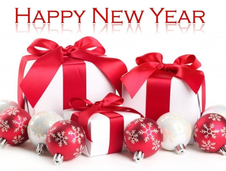 happy-new-year-2017-10 50+ Best Stunning Happy New Year Greeting Cards