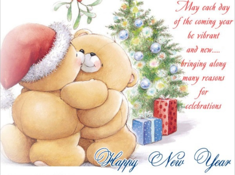 happy-new-year-2017-18 50+ Best Stunning Happy New Year Greeting Cards