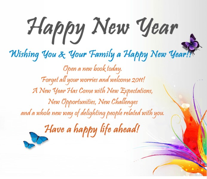 happy-new-year-2017-23 50+ Best Stunning Happy New Year Greeting Cards