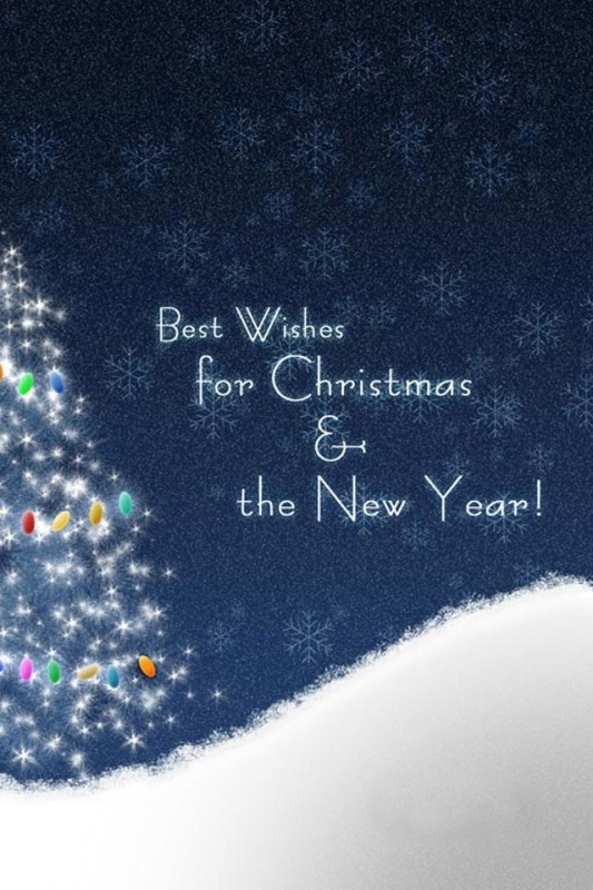 happy-new-year-2017-3 50+ Best Stunning Happy New Year Greeting Cards