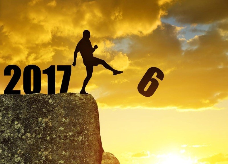 happy-new-year-2017-41 50+ Best Stunning Happy New Year Greeting Cards