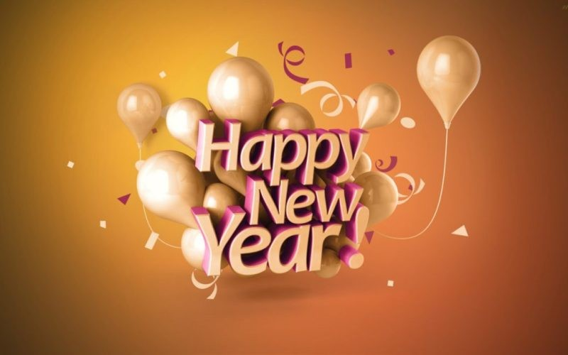 happy-new-year-2017-42 50+ Best Stunning Happy New Year Greeting Cards for 2018