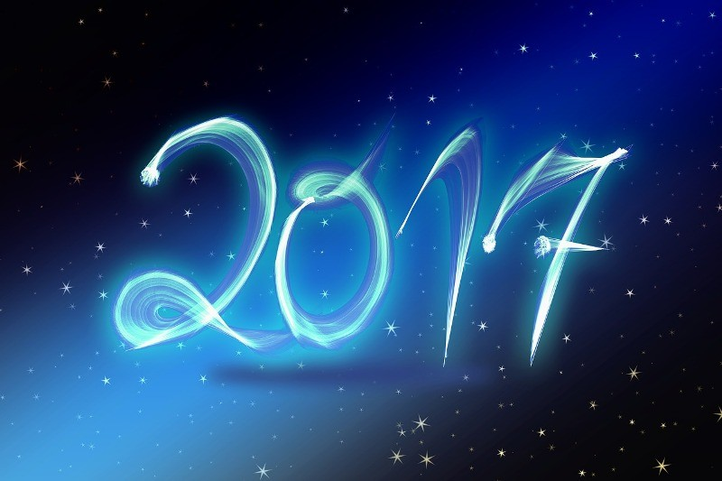happy-new-year-2017-47 50+ Best Stunning Happy New Year Greeting Cards