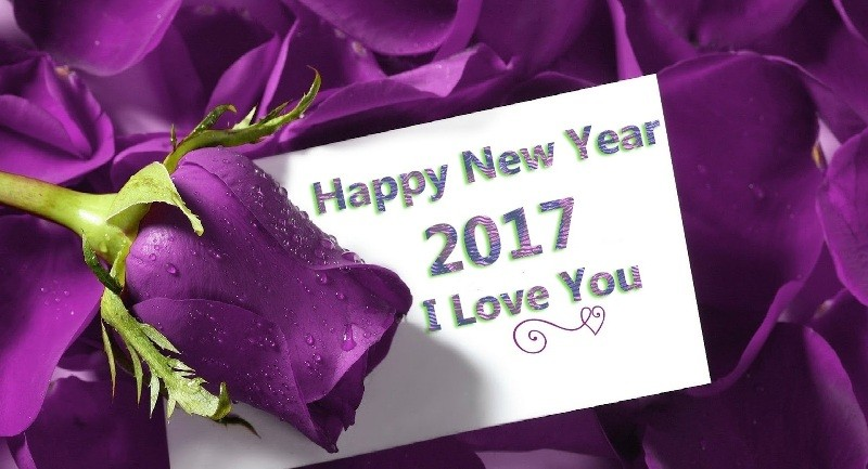 happy-new-year-2017-49 50+ Best Stunning Happy New Year Greeting Cards