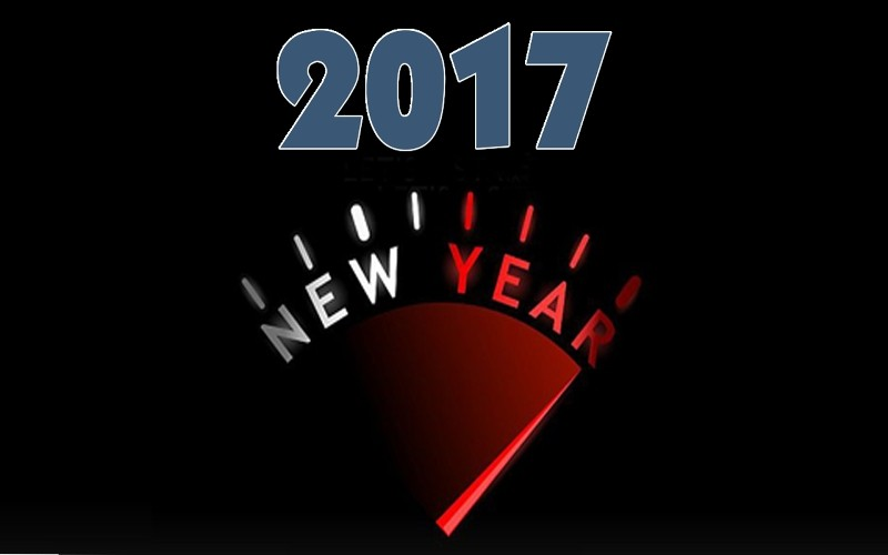 happy-new-year-2017-52 50+ Best Stunning Happy New Year Greeting Cards