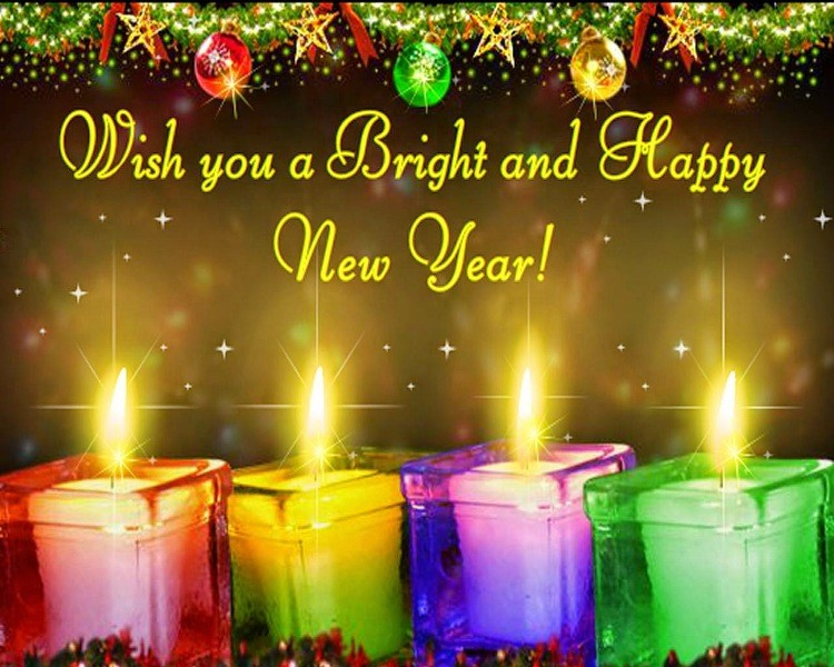 happy-new-year-2017-58 50+ Best Stunning Happy New Year Greeting Cards for 2018