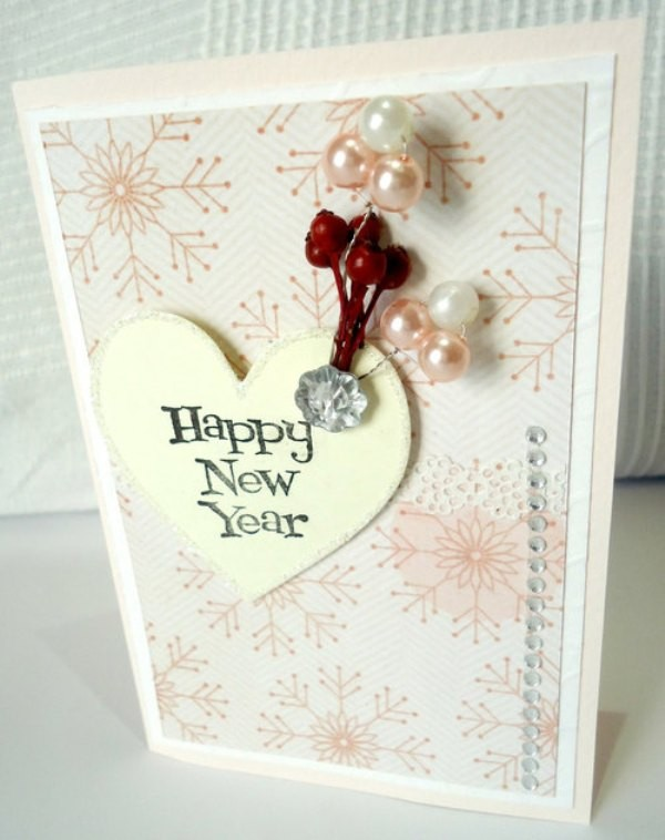 happy-new-year-2017-6 50+ Best Stunning Happy New Year Greeting Cards