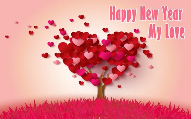 happy-new-year-2017-78 50+ Best Stunning Happy New Year Greeting Cards