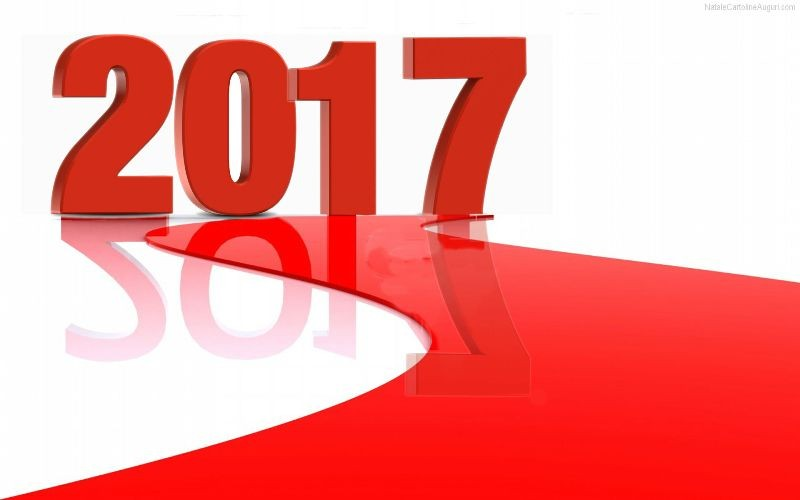 happy-new-year-2017-9 50+ Best Stunning Happy New Year Greeting Cards