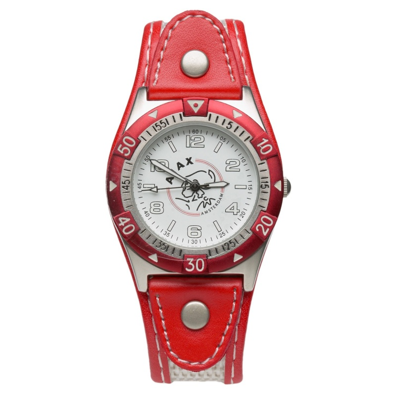 kids-watch 75 Amazing Kids Watches Designs