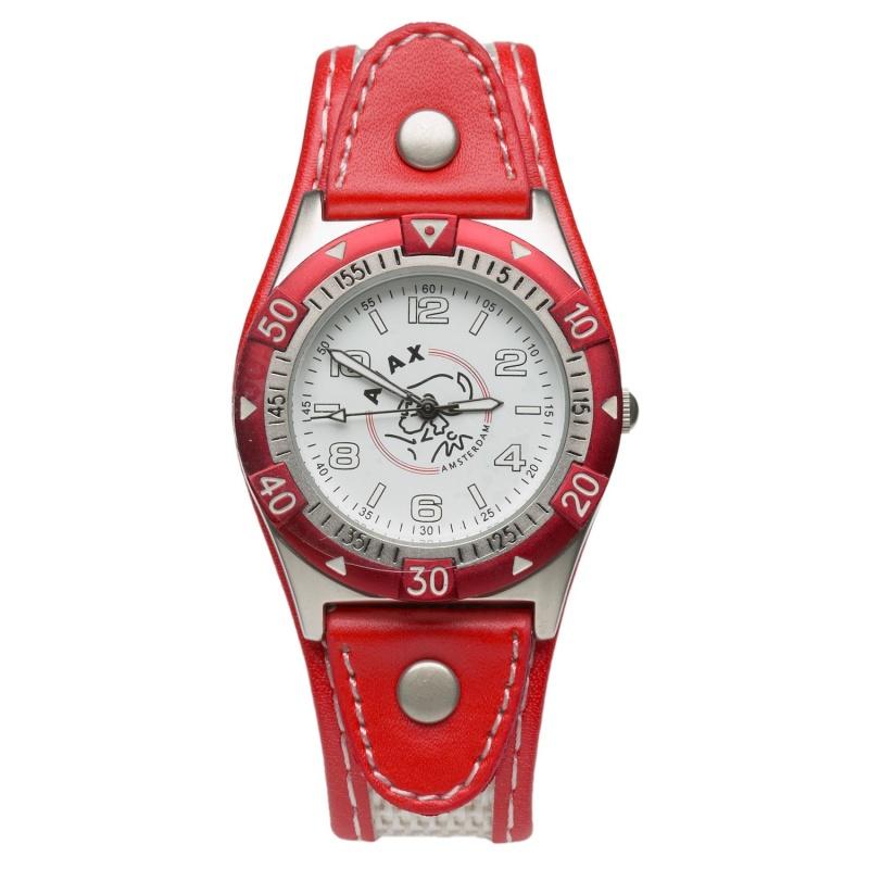 kids-watch 75 Amazing Kids Watches Designs