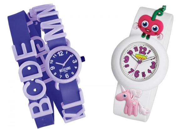 kids-watches 75 Amazing Kids Watches Designs
