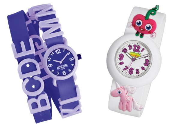 kids-watches 75 Amazing Kids Watches Designs