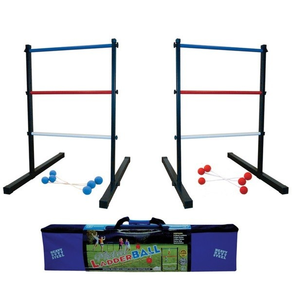 ladder-ball 39 Most Stunning Christmas Gifts for Teens 2017