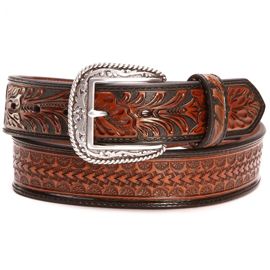 leather-belts1 19+ Highest Rated Belt Trend Forecasts For Winter & Fall 2020