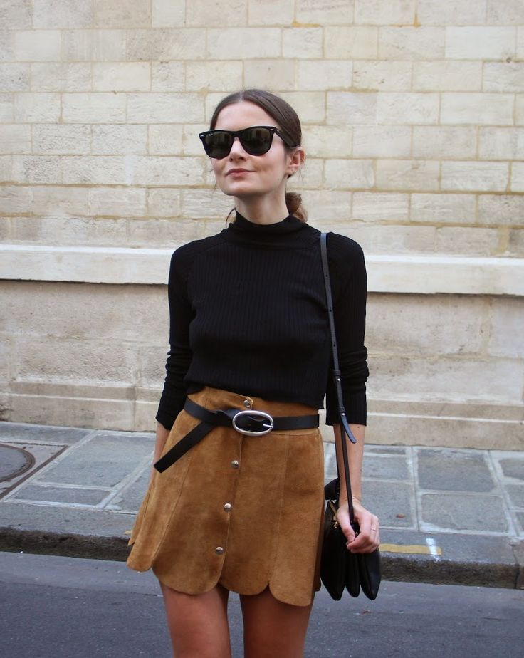 leather-belts3 19+ Main Belt Trend Forecast For Winter & Fall 2018