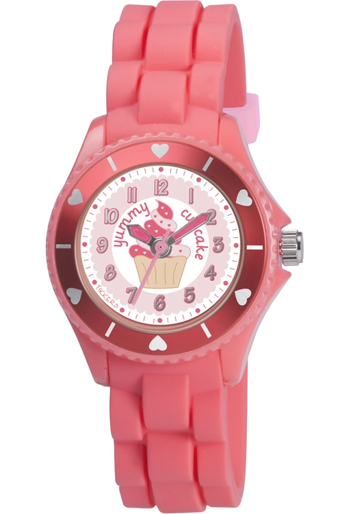 lg-TK0042-329153 75 Amazing Kids Watches Designs