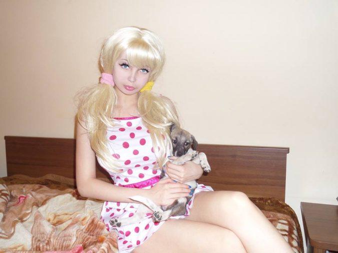 lolita-richi-675x506 6 World's Most Popular Barbie Girls in 2017
