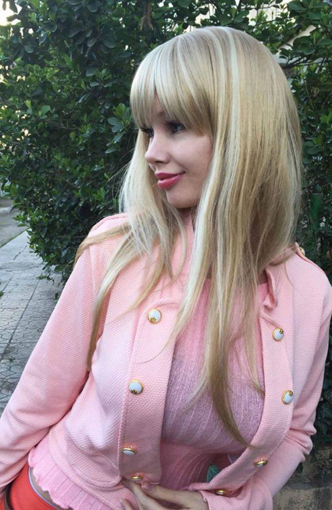 lolita-richi2-675x1037 6 Most Popular Barbie Girls in The World