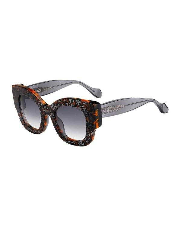 marble-frames-1-1 Best 10 Hottest Eyewear Trends for Men & Women 2020