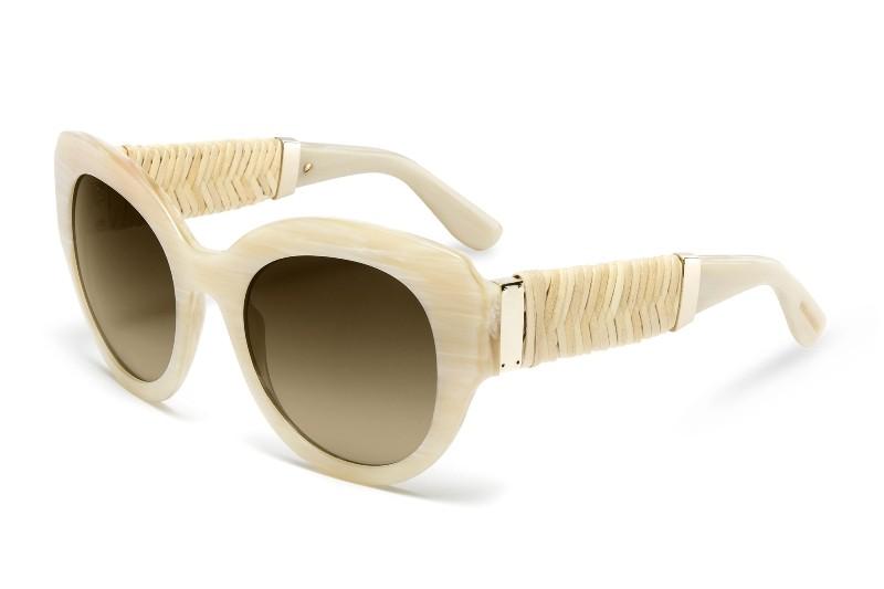 marble-frames-2-1 Best 10 Hottest Eyewear Trends for Men & Women 2018