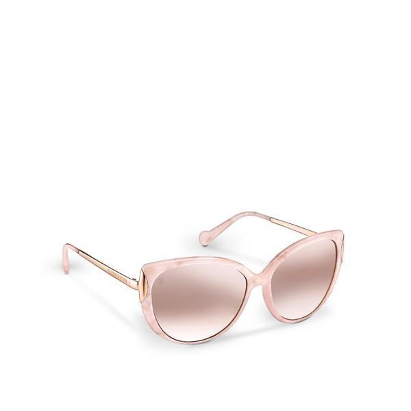marble-frames-2 11 Hottest Eyewear Trends for Men & Women 2017