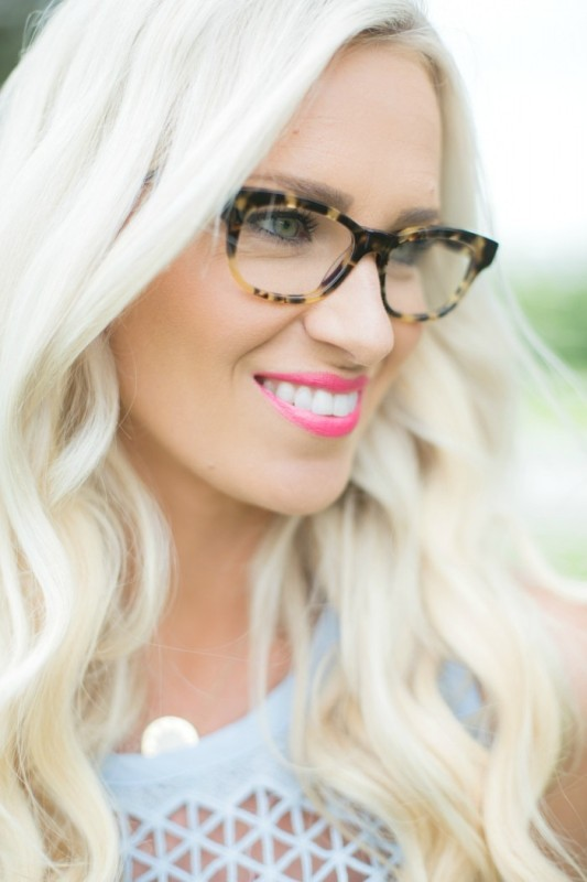 marble-frames-6 Best 10 Hottest Eyewear Trends for Men & Women 2019