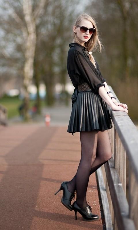 miniskirts-6 15+ Best Spring & Summer Fashion Trends for Women 2020